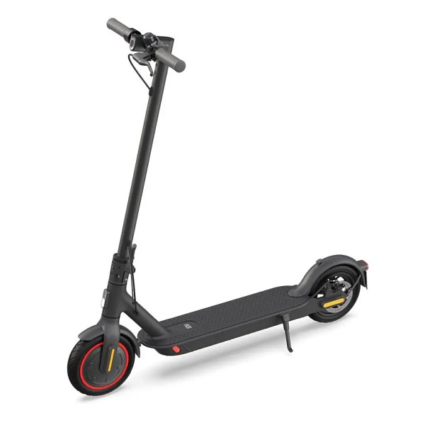 Xiaomi Electric<br>Scooter Pro 2