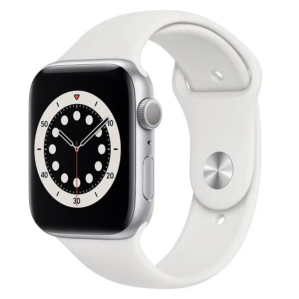 Apple Watch<br>Series 6