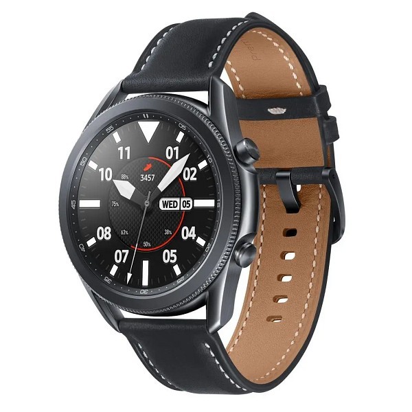 Samsung Galaxy<br>Watch 3